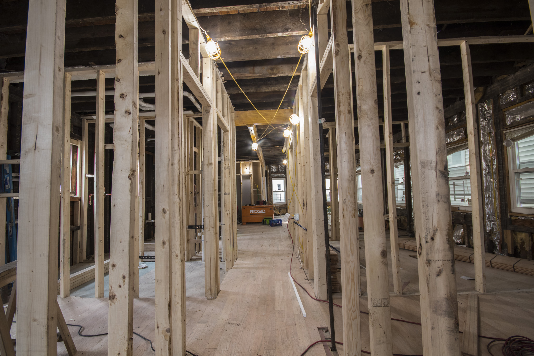 25 darling street homer enovation boston general contractors_64