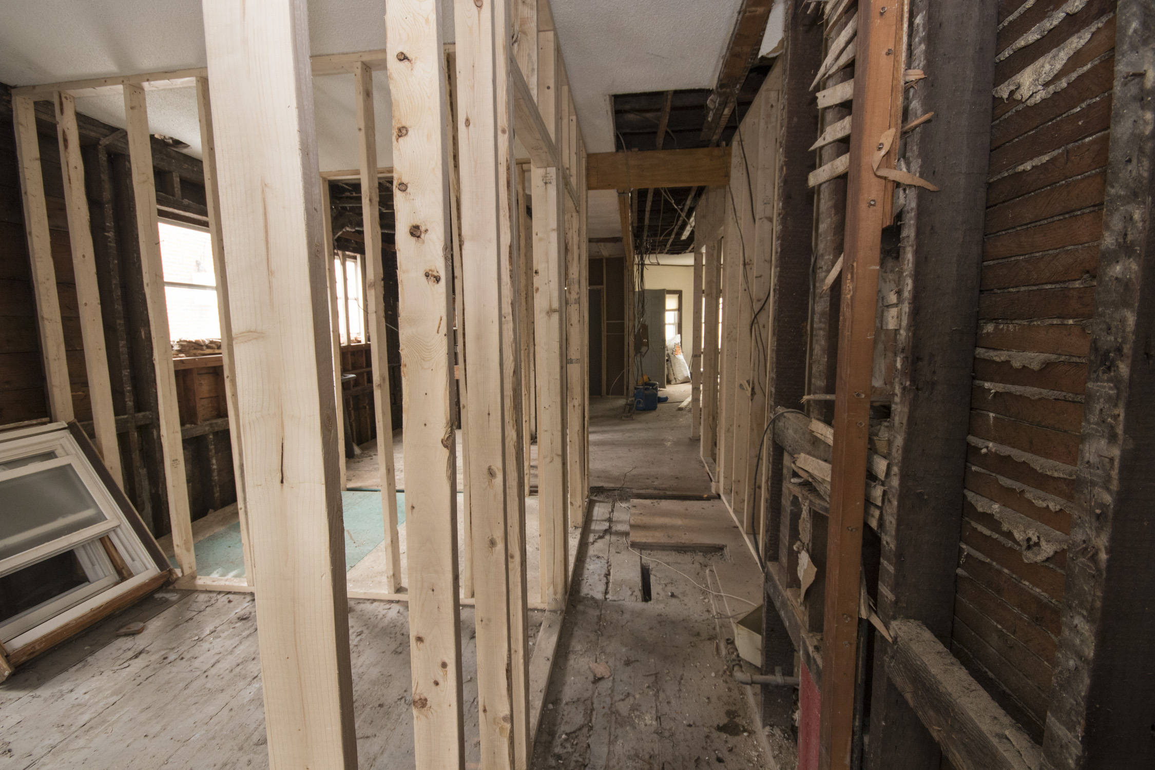 25 darling Mission Hill Full Gut Boston General Contractor_188 (12)