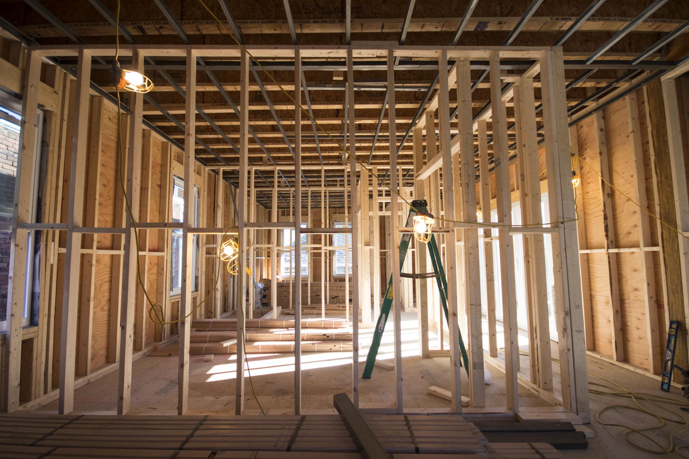 783 parker street  Boston General Contractors_72