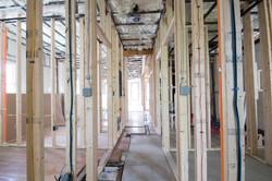 29 Darling Street Boston General Contractor P Northeast Contractors_5 (23)