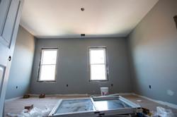 3215 washington P Northeast Contractors General Contractor boston_65