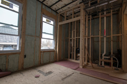 83 parker street home renovation boston general contractor_68