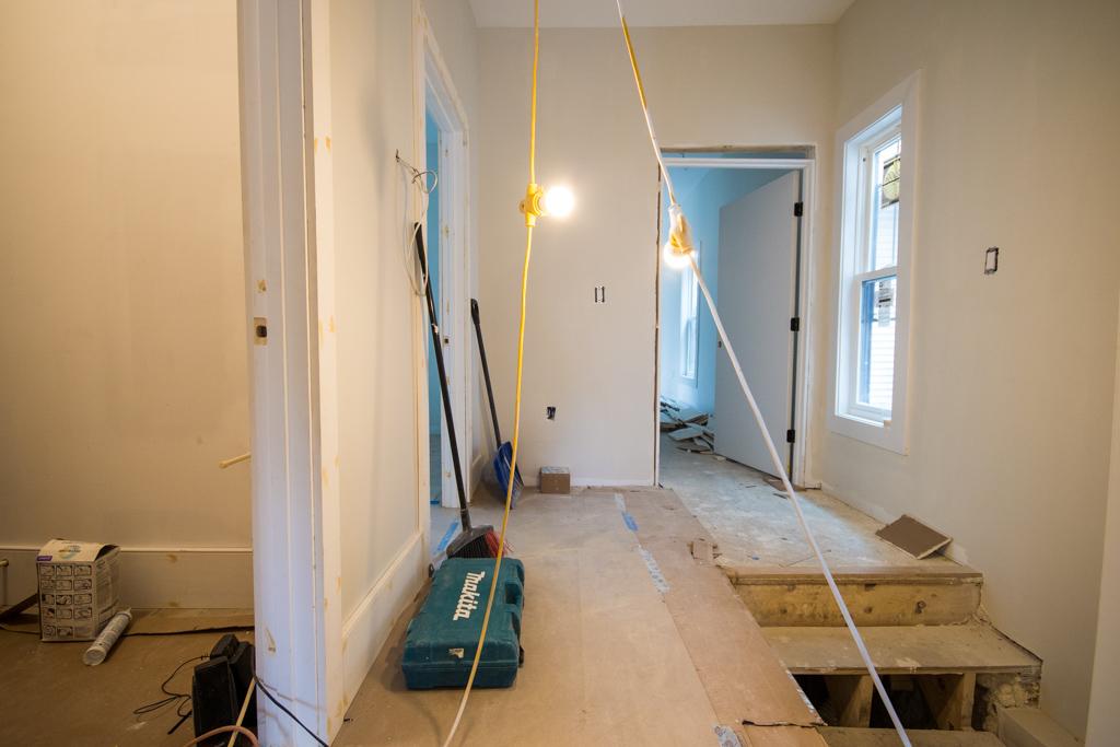 15 jess street P northeast contractors-2