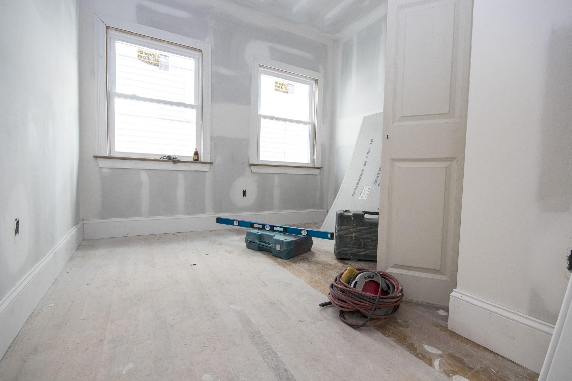 P. Northeast Contractors 27 Darling Street Boston Condo Renovation_120