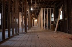 P Northeast Contractors Boston General Contractor 3215 Washington (13)