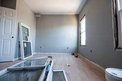 3215 washington P Northeast Contractors General Contractor boston_69