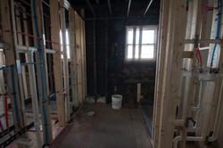 P. Northeast Contractors 27 Darling Street Boston Condo Renovation_252