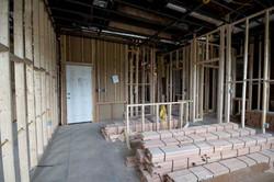 27 Dudley Street Boston Home Renovation-