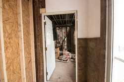 29 darling street project p northeast contractors boston general contractors_179