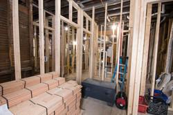 29 darling street project p northeast contractors boston general contractors_24