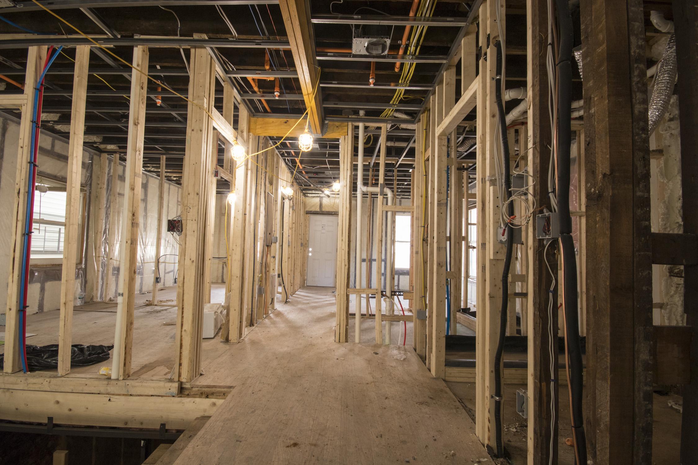 25 Darling Project P Northeast Contractors Boston General Contractors_38
