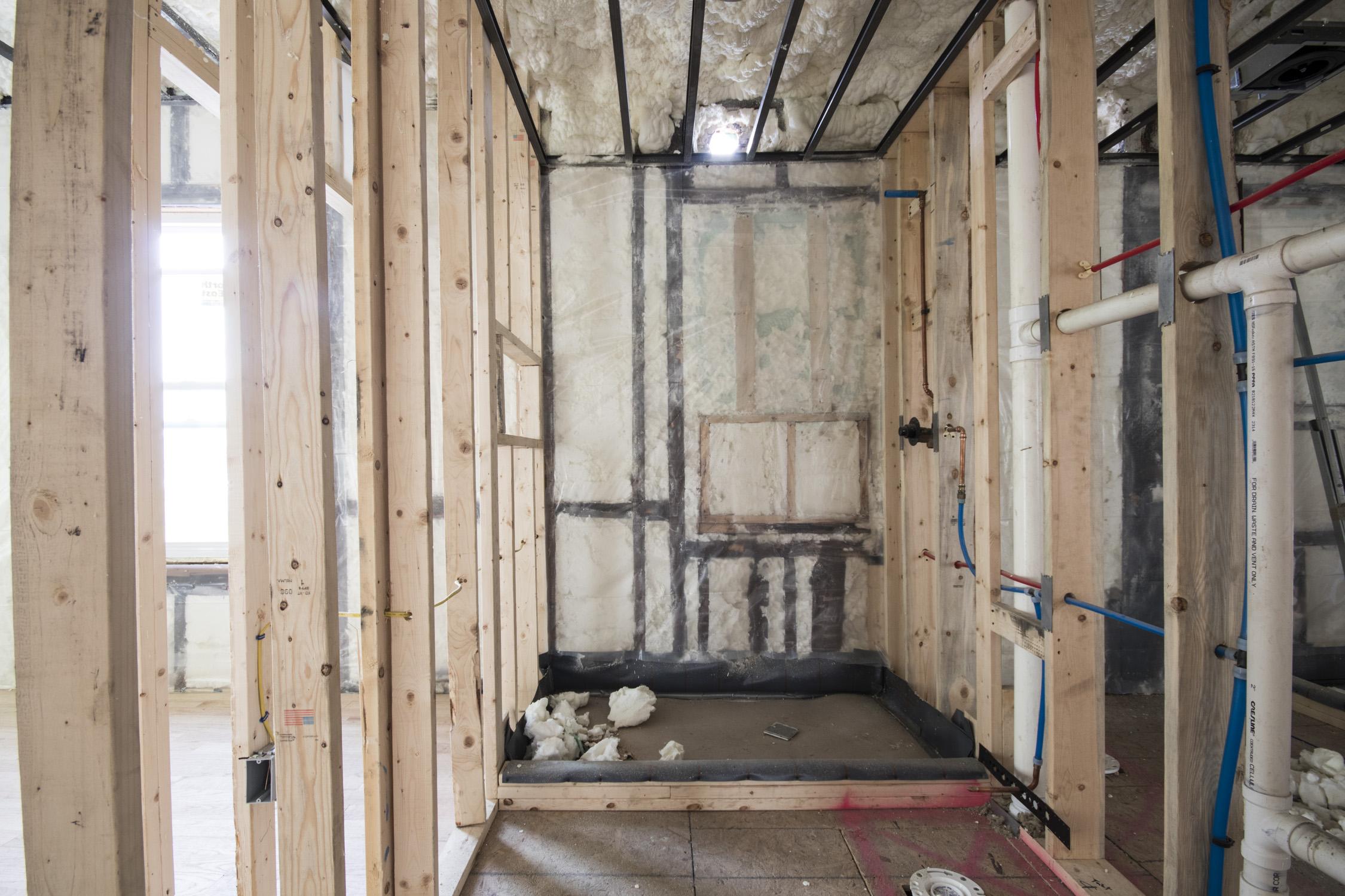 25 Darling Street Boston General Contractor P Northeast Contractors_140