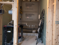 83 parker street home renovation boston general contractor_47