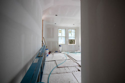 10 Oakland Circle Wellesley Project 0701