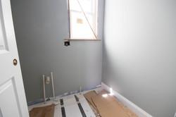 3215 washington P Northeast Contractors General Contractor boston_39