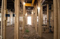 25 Darling Project P Northeast Contractors Boston General Contractors_182