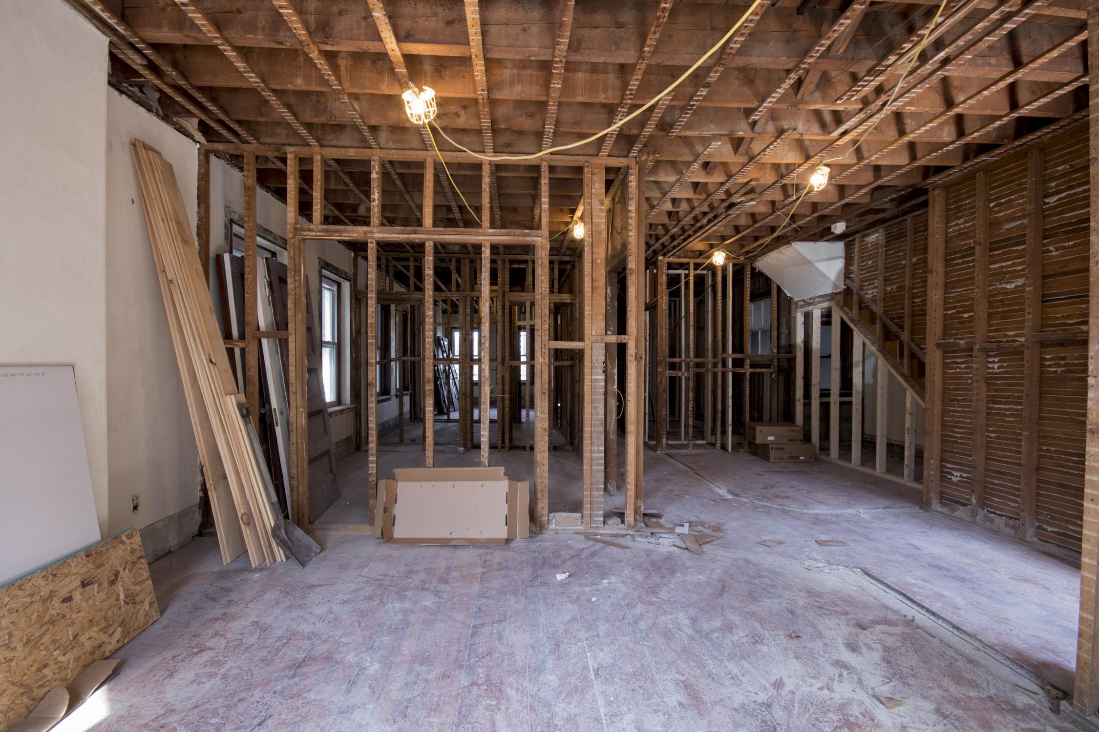 92 camulet Project P Northeast Contractors Boston General Contractors_396