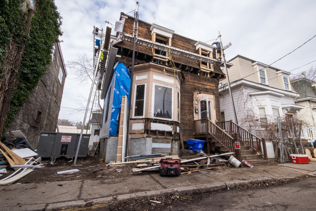 15 jess street P northeast contractors-0