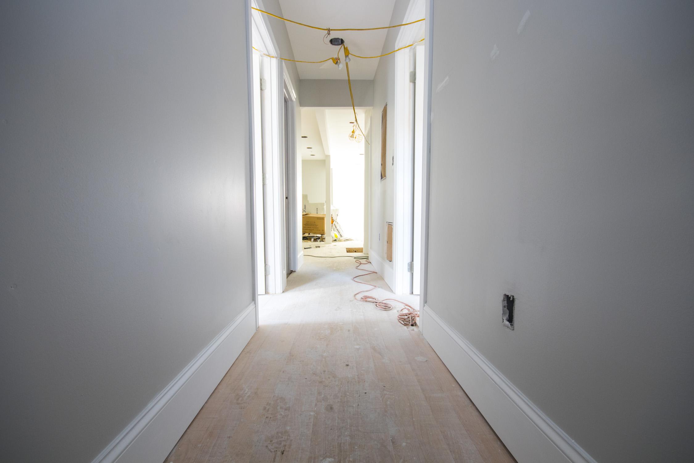 P. Northeast Contractors 27 Darling Street Boston Condo Renovation_77