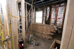 29 darling street project p northeast contractors boston general contractors_16