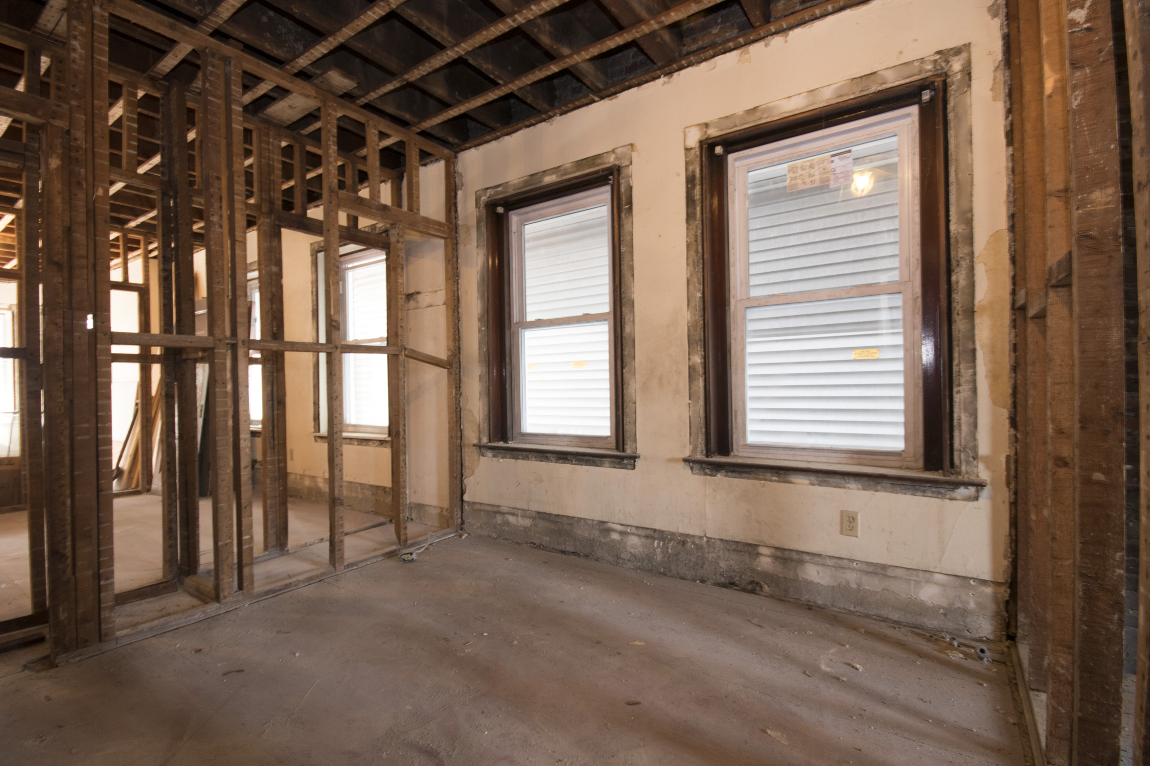 92 Camulet  Project P Northeast Contractors Boston General Contractors_104