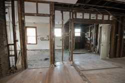27 Darling Street Mission Hill Boston General Contractor_60