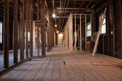 P Northeast Contractors Boston General Contractor 3215 Washington (14)