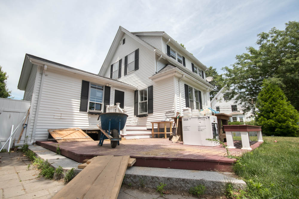 10 Florence Street Natick 008012020 (11