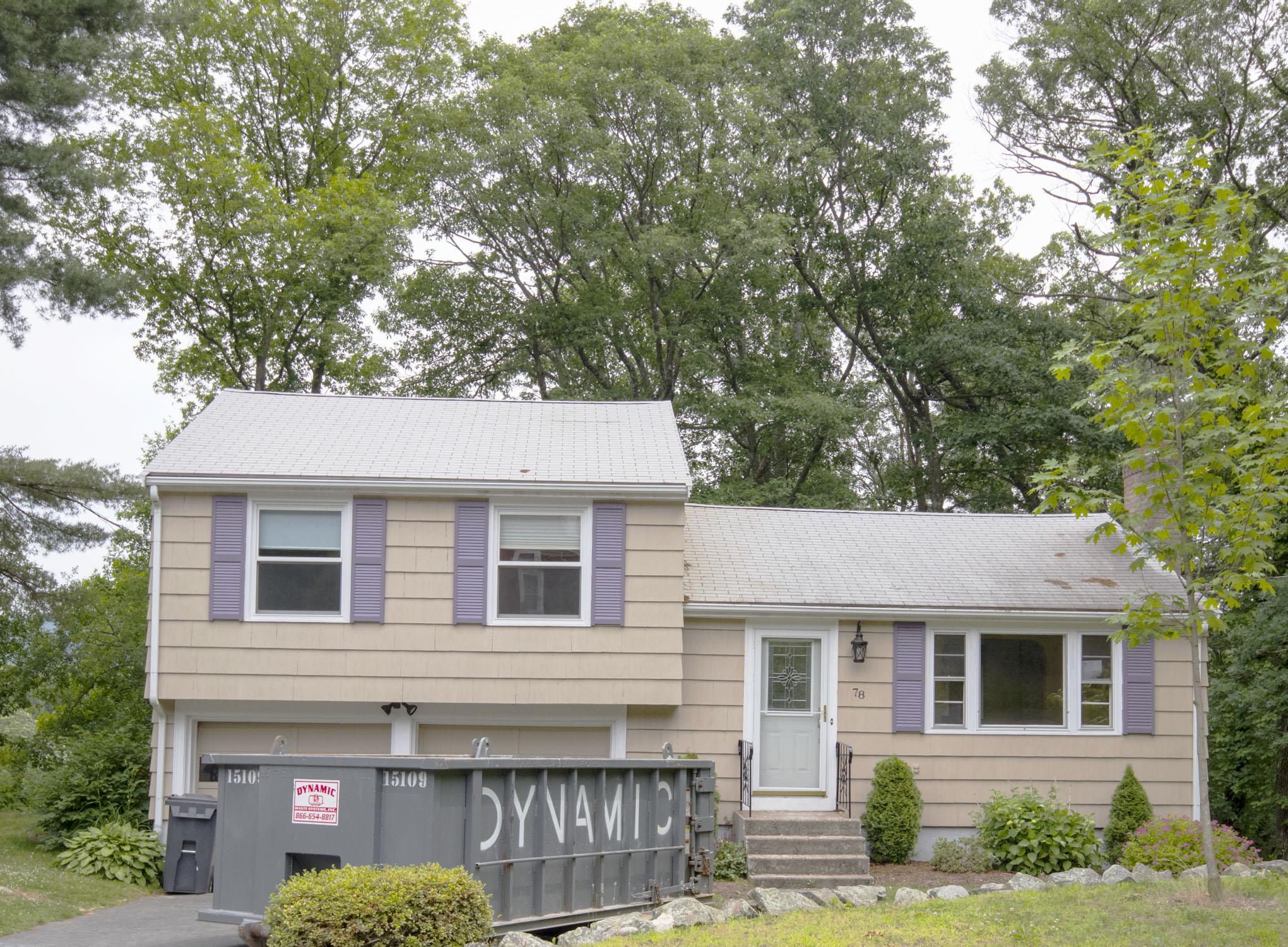 78 westchester  P Northeast Contractors General Contractor boston_4 5