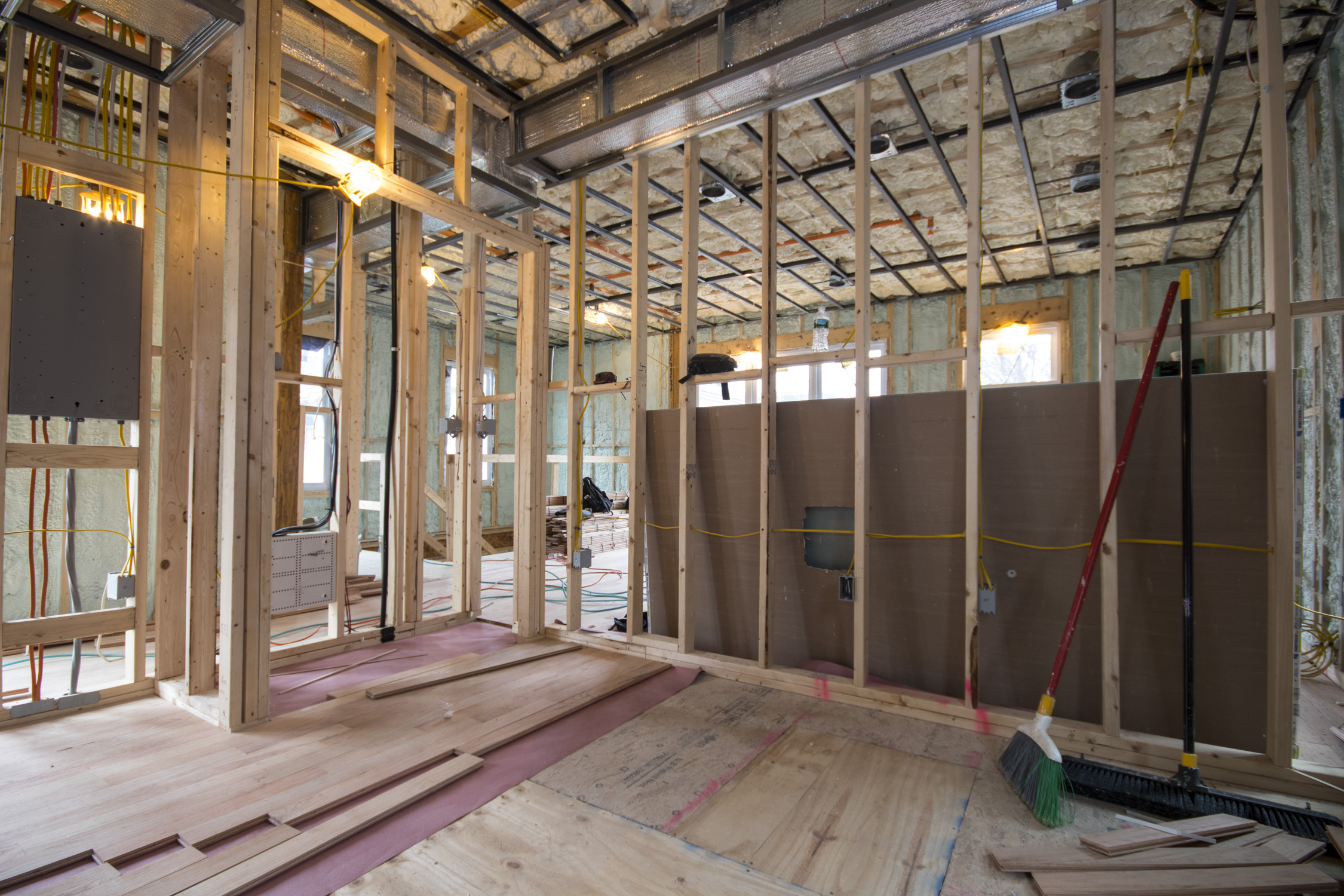 83 parker street home renovation boston general contractor_41