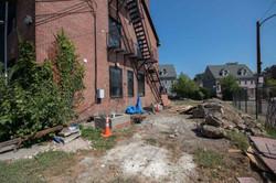 27 Dudley Street Boston 08182019 -11