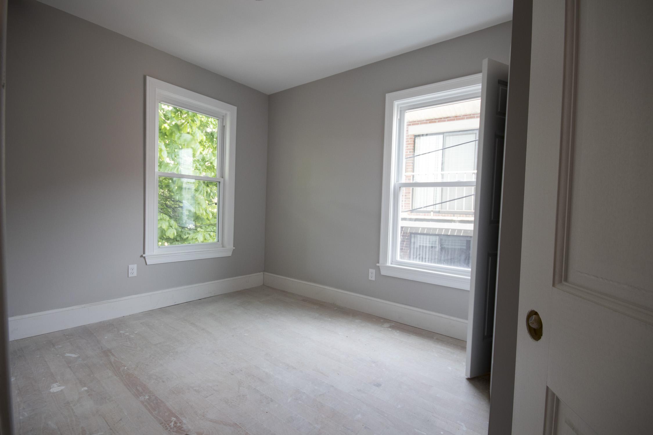 25 Darling Street Boston General Contractor P Northeast Contractors_104