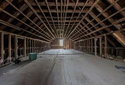 3215 Washington Boston General Contractor P Northeast Contractors_126