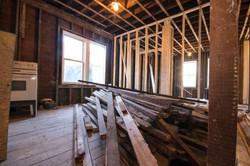 P Northeast Contractors Boston General Contractor 3215 Washington (7)