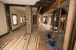 25 darling Mission Hill Full Gut Boston General Contractor_188 (17)