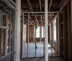 Oakland Circle Wellesley Project 0601202