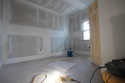 P. Northeast Contractors 27 Darling Street Boston Condo Renovation_183