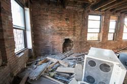 27 Dudley Street Boston General Contractors P northeast Contactors_10