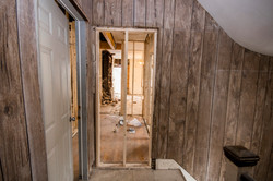 25 darling Mission Hill Full Gut Boston General Contractor_188 (33)