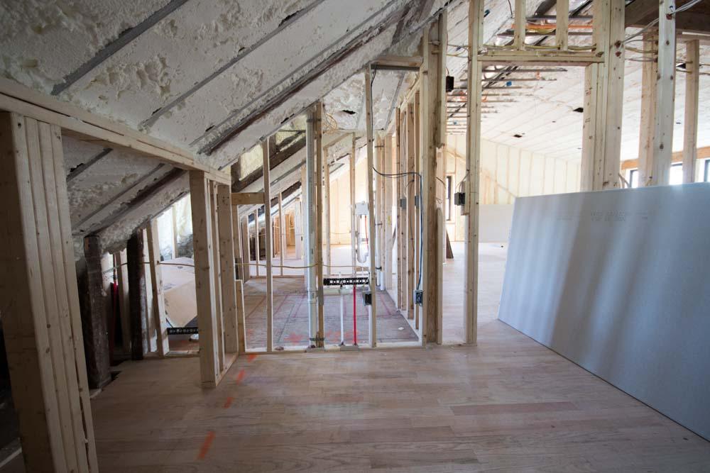 p northeast contractors 27 dudley street