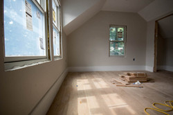 10 Oakland Circle Wellesley Project 0801