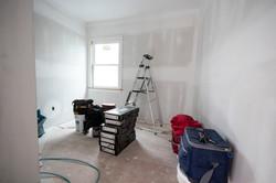 29 Darling Street Boston General Contractor P Northeast Contractors_5 (6)