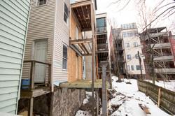 29 darling street project p northeast contractors boston general contractors_183