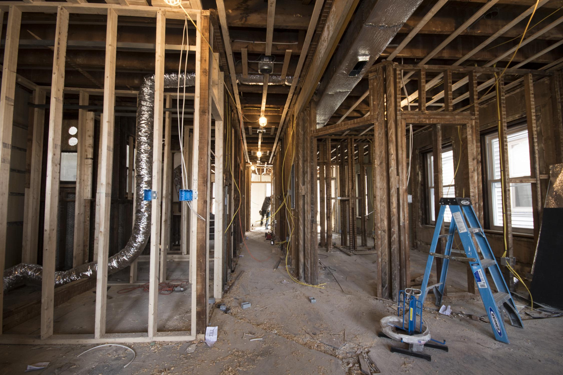 92 Camulet  Project P Northeast Contractors Boston General Contractors_138