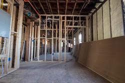 3215 Washington Boston General Contractor P Northeast Contractors_90
