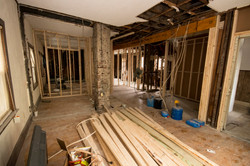 25 darling Mission Hill Full Gut Boston General Contractor_188 (20)