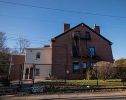 27 Dudley Street Boston General Contractors P northeast Contactors_151