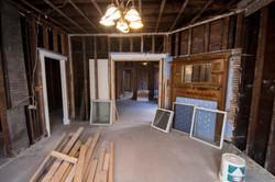 3215 Washington JP Home renovation boston  General Contractor_60