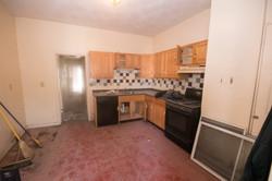 3215 Washington JP Home renovation boston  General Contractor_117