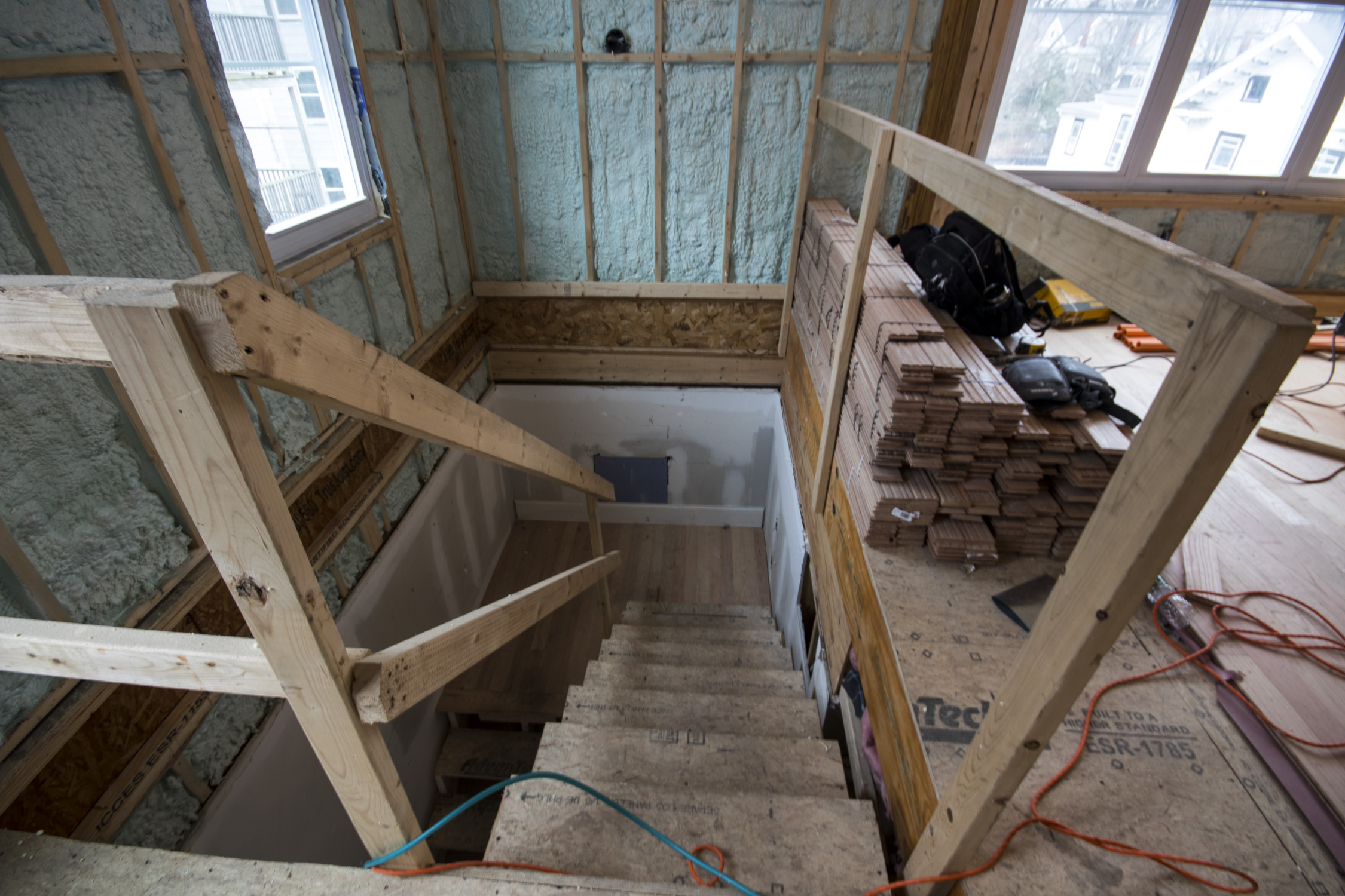 83 parker street home renovation boston general contractor_74